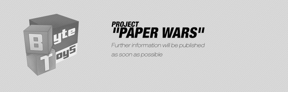 placeholder_Paperwars_big