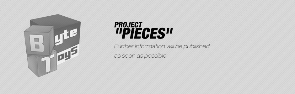 placeholder_pieces_big